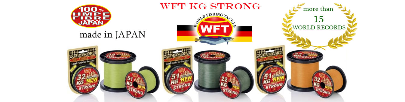 5wft_kg_strong1
