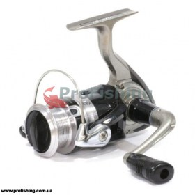 катушка  Daiwa STRIKEFORCE E