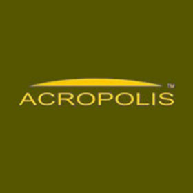 acropolis-label