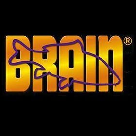brain-label