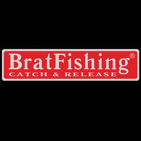 bratfishing-label