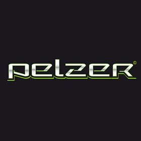 pelzer-label