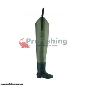 сапоги Cormoran  HIP WADERS