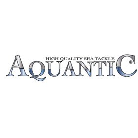Пилькера для Норвегии Aquantic