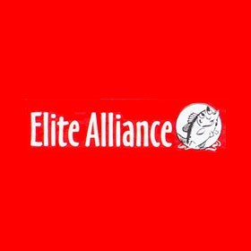 Карповые удилища Elite Alliance