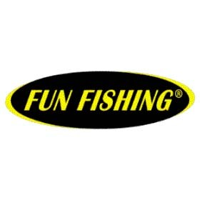 Сигнализаторы Fun Fishing