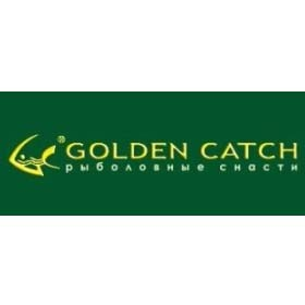 сигнализаторы GoldenCatch