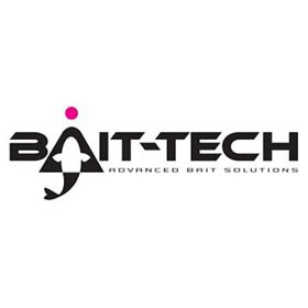 bait-tech-label