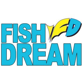 fish-dream-label
