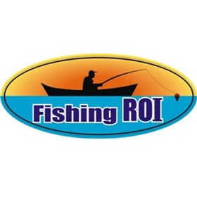 fishing-roi-label