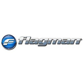 flagman-label