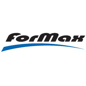 formax-label
