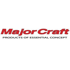 major-craft-label5