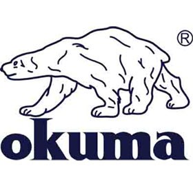 okuma-label