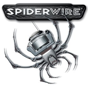 spiderwire-label