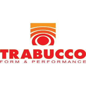 trabucco-label