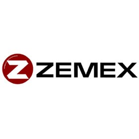zemex-label