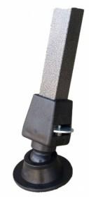 кресло M-Elektrostatyk F8R