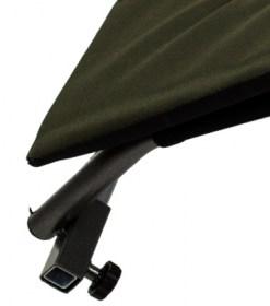 поставка для ног M-Elektrostatyk F5