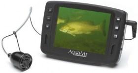 Видеоудочка Aqua-Vu AV Micro