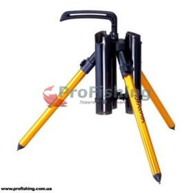 Подставка Daiwa Presso Rod Stand 530