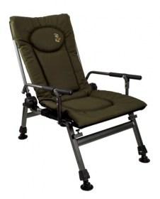 кресло M-Elektrostatyk F5R