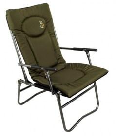 кресло M-Elektrostatyk F7R