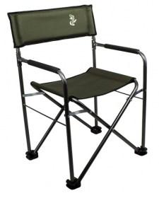 кресло M-Elektrostatyk F6