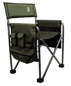 кресло M-Elektrostatyk F6K