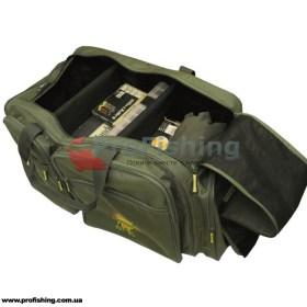 рыболовная сумка Acropolis ОРС-1