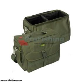 спиннинговая сумка Acropolis  РС-3