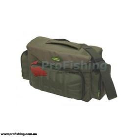 рыболовная сумка Acropolis РС-4
