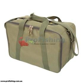 сумка для фидерной ловли Acropolis РСФ-1
