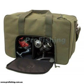 фидерная сумка Acropolis РСФ-1б