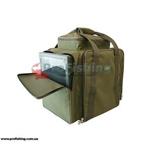 рыболовная сумка Acropolis РСК-2