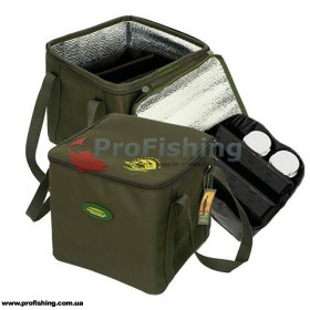 сумка для дипов и атрактантов Acropolis СД-1н