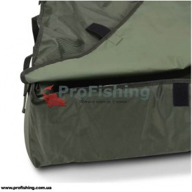 Карповый мат Anaconda Carp Guard L