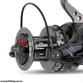 Катушка Anaconda Power Carp LC 14000