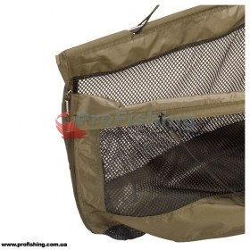 Карповый мешок Anaconda Travel Weigh Sling