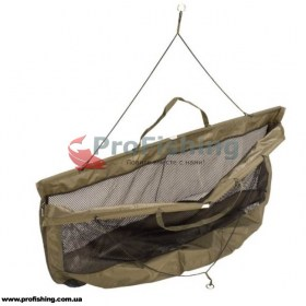 Карповый мешок Anaconda Travel Weigh Sling