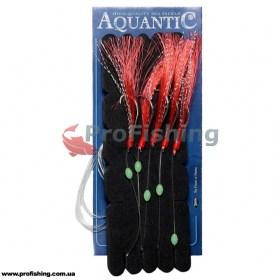 Оснастка Aquantic Makrele 7