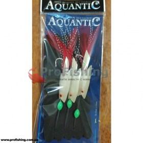 Оснастка Aquantic Pilk System II