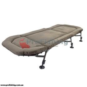 Кровать Avid Carp Benchmark X Memory Foam Bed