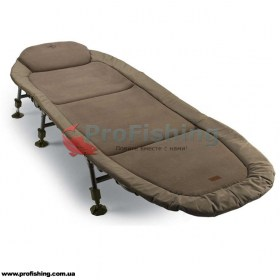 Кровать Avid Carp Road Trip Bed