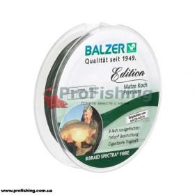 Balzer EDITION Premium