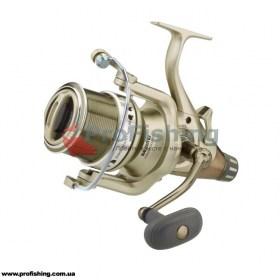 катушка рыболовная Balzer Feedermaster BR