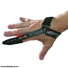 Напальчник Balzer Finger Protection