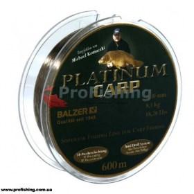 Balzer PLATINUM CARP