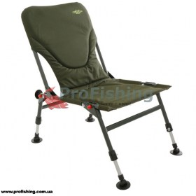 Кресло рыболовное Carp Pro CPH62222