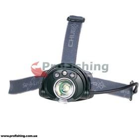 фонарь Chub Sat-A-Lite Headlite SL-250